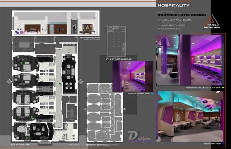 work portfolio layout interior architecture design portfolio sle by