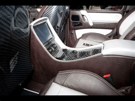 G Wagon Mercedes Interior by Mercedes G Wagon Interior Pictures To Pin On