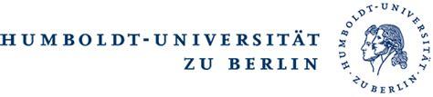 Bewerbung Deutschlandstipendium Hu Berlin Bewerbung Institut F 252 R Sozialwissenschaften