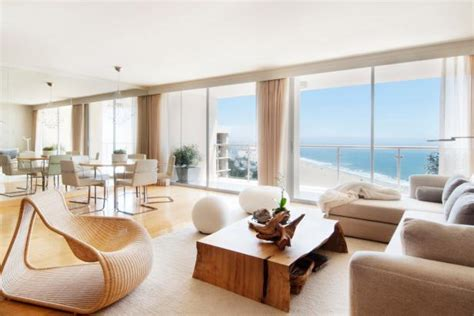 hgtv wohnzimmer beachy keen living room 2014 hgtv