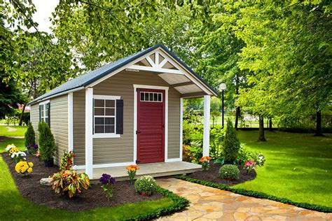 cabin sheds sheds storage cabins by country cabins llc