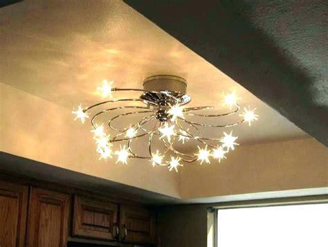 baby room ceiling light fixtures boy light fixture baby nursery baby boy nursery lighting