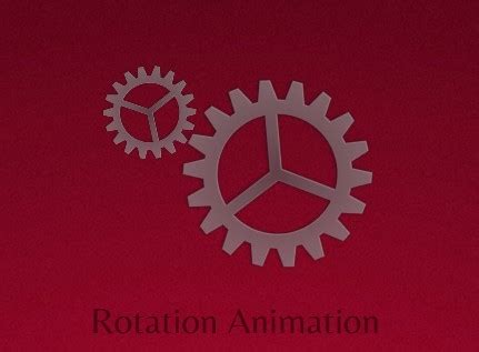 jquery rotate div jquery plugin for creating element rotation animations