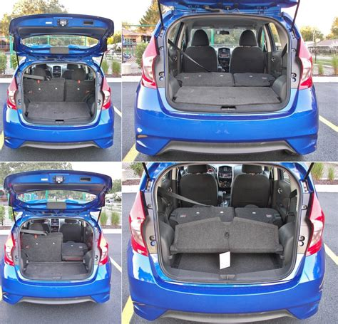 dynamic physical therapy sinking spring pa 100 nissan versa note range extended electric
