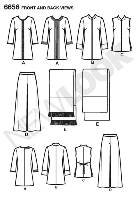 sewing patterns ireland 17 best images about sewing for irish dance on pinterest