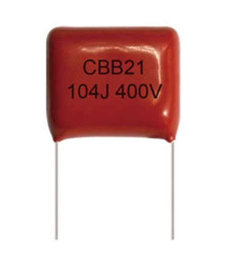 kapasitor cbb22 china cbb21 cbb22 cbb13 polypropylene capacitor china metallized capacitor cbb21
