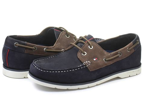 tommy hilfiger ad caign tommy hilfiger shoes cain 3n 14s 6936 403 online