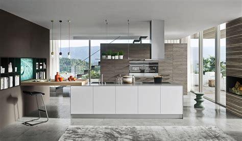 cucine brianza cucina moderna su misura brianza