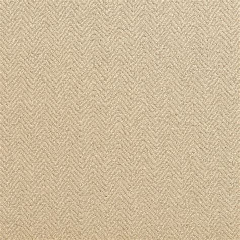 Chevron Upholstery Fabric A0220l Gold Small Herringbone Chevron Upholstery Fabric By