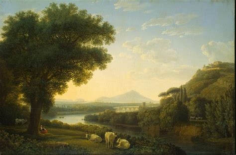 Landscape Paintings Masters Landscape Painting Enlarge Painting Painting Name