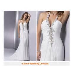 casual dresses wear wedding wedding dress centre casual wedding dresses