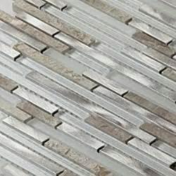 backsplash wall tiles for kitchen mosaic 12x12 sheets