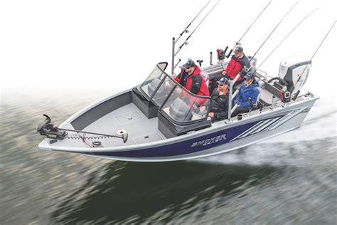 2018 fishing boat reviews smoker craft 182 pro mag game - Fishing Boat Reviews