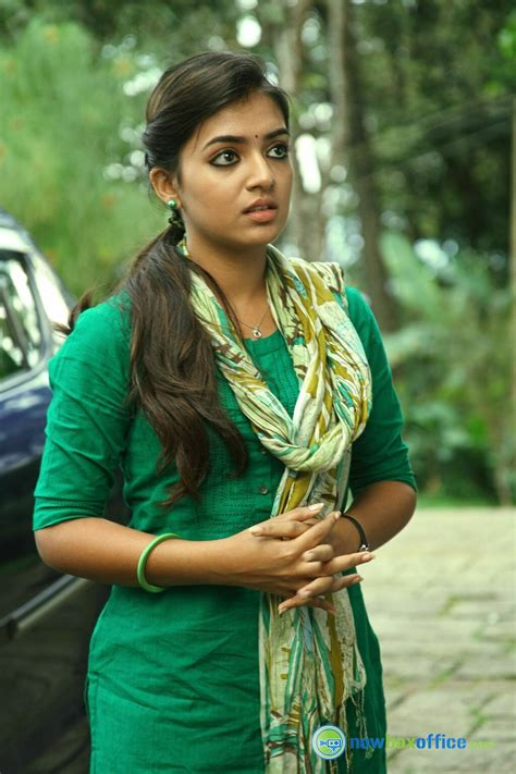 indian film hot image nazriya nazim rising indian film actress very hot and sexy