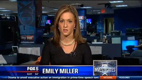 fox 5 wttg washington emily miller media matters for america