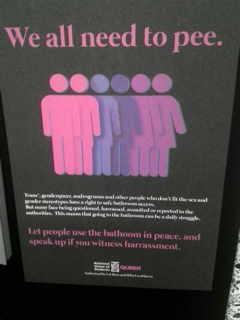 why do we use the bathroom 25 b 228 sta need to pee id 233 erna p 229 pinterest