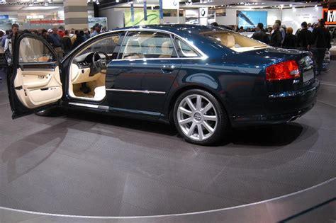 best car repair manuals 2004 audi a8 parental controls 2004 audi a8 price autos post