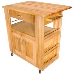 of the kitchen island with drop leaf ebay