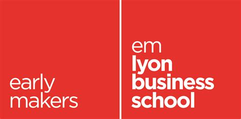 Emlyon Mba Admission by Emlyon Business School Executive Development