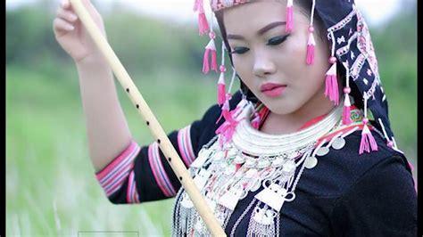 hmong song hmong new song 2018 ibsim hawj koj tej lus cog