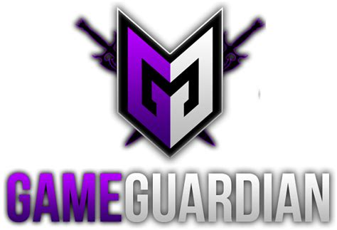 gamegardian apk gameguardian android apk