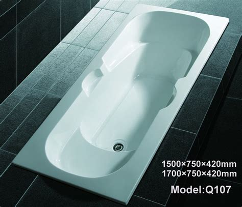 q112a bathroom manufacturer cheap soaking spa