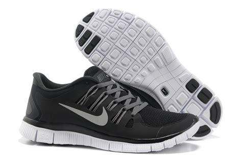 Sepatu Sneakers Running Nike Free nike free 5 0 free nike air max nous