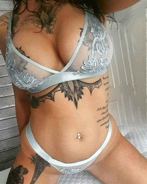 tattoo flower nipple 931 best tattoos images on pinterest tatoos tattoo ink