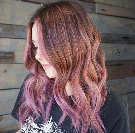 work appropriate hair color best 25 gold hair colors ideas on