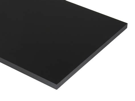 corian schwarz black corian 174