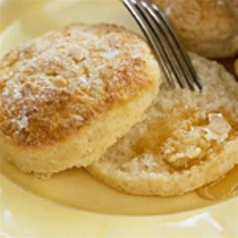 healthy fats optavia http believe2achieve tsfl medifast honey buns
