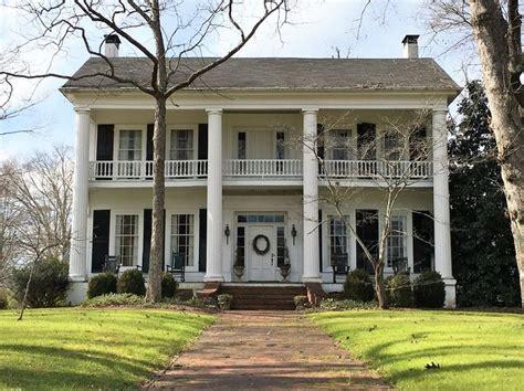 design house newnan 9 best newnan georgia old homes images on pinterest