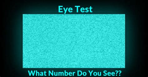 whats your hidden eye color quiz quotev what s your viking name