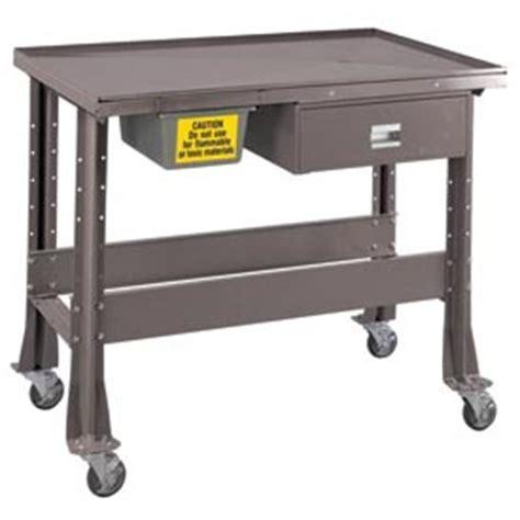 automotive work benches automotive work benches mobile automotive workbench shure 174 tear down fluid containment