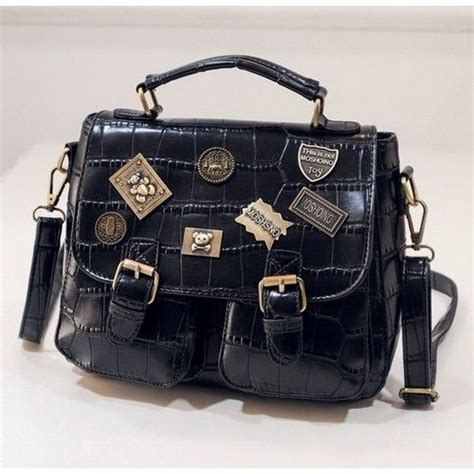 Supplier Tas Fashion Wanita Import Korea Cina Batam Murah Cs 1360 36 best tas import distributor grosir fashion tas import