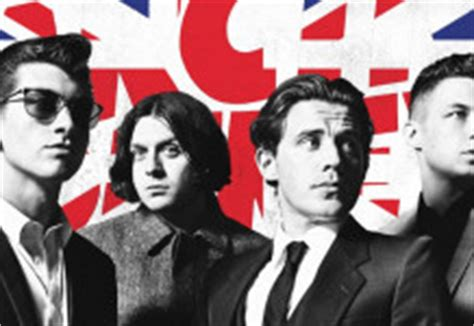 theme google chrome arctic monkeys why alex turner should sing the next bond theme