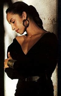 testo smooth operator musica memoria sade the sweetest and other