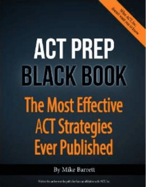 Act Reading Section by Act Reading Probably The Most Important Section 4tests