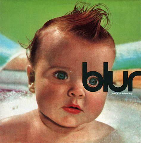 blur there s no other way blur there s no other way vinyl at discogs