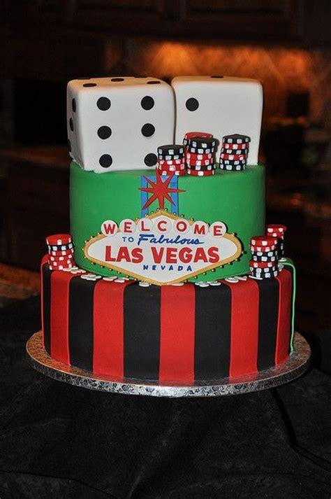 vegas themed birthday cakes uk 1000 images about vegas themed cakes on pinterest
