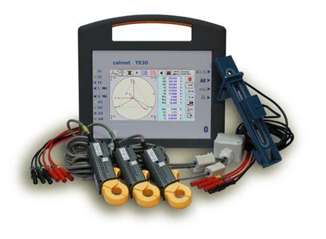 Pocket Size Digital Multimeter Dt830b Black T3010 4 electrical test meters portable ac dc voltage lcd digital