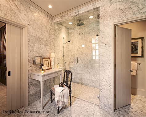 award winning bathroom designs award winning master bathroom nc design
