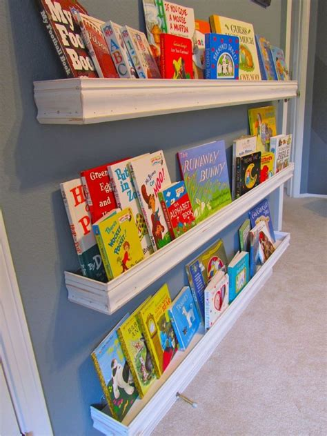 bookcase for baby room baby nursery why you need bookshelf for baby room