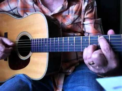 guitar tutorial james taylor how to play james taylor fire and rain full lesson doovi