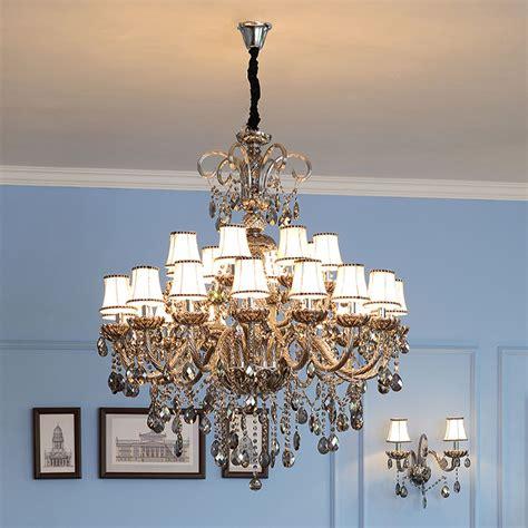 bathroom chandeliers crystal مقارنة الأسعار على crystal bathroom chandeliers التسوق عبر