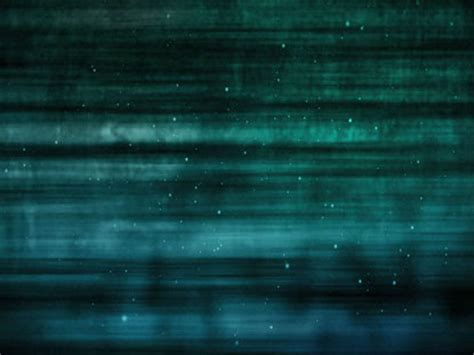 muted green muted blue green particle streaks newworshipmedia