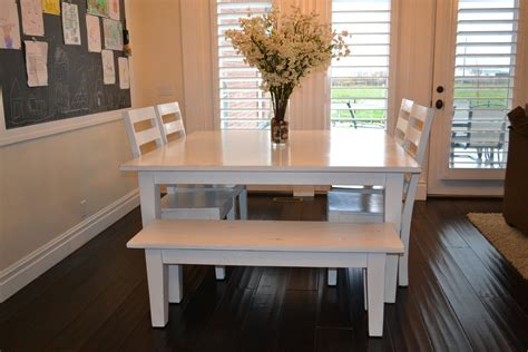 s redos s kitchen table chairs redo
