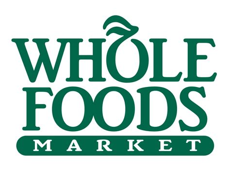 whole foods food from to costco and whole foods food retail is in upheaval mymedia