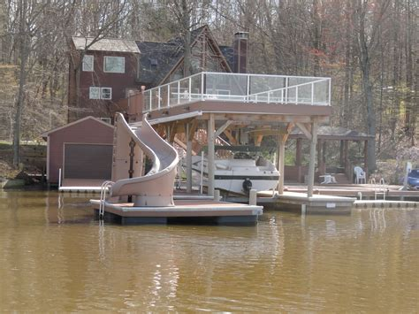 lake boat house designs stacy ramsey designs home