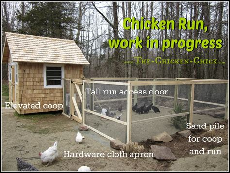Four Square House Plans the chicken chick 174 chicken coop design essentials